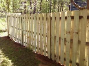Free Plans:::GateCrafters.com - Driveway Gates | Gate Opener